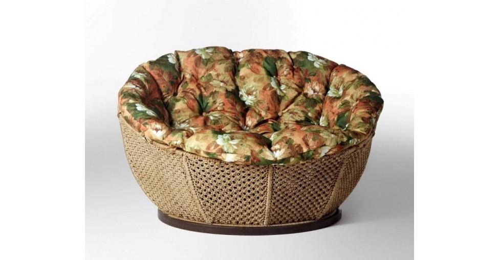 Кресло диван Фантазия полиамидное